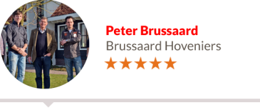 Quote-Brussaard-Hoveniers.png
